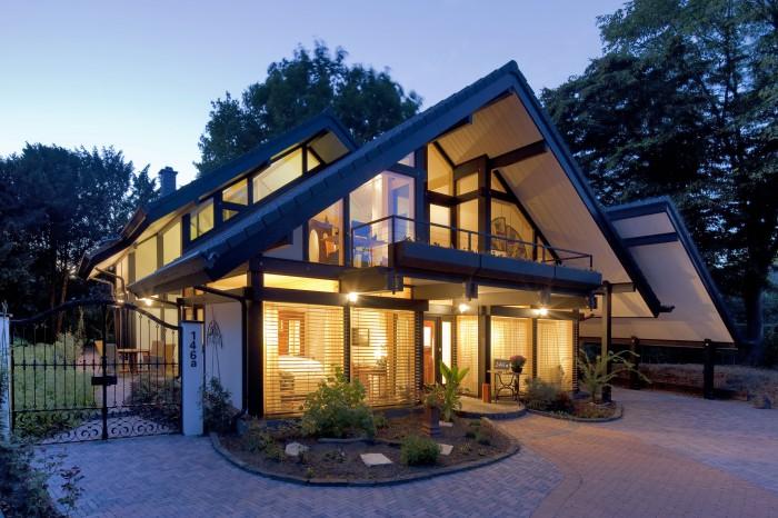 immobilier hossegor